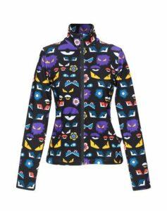 FENDI TOPWEAR Sweatshirts Women on YOOX.COM