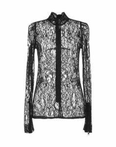 GIVENCHY SHIRTS Blouses Women on YOOX.COM