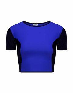 KENZO TOPWEAR T-shirts Women on YOOX.COM