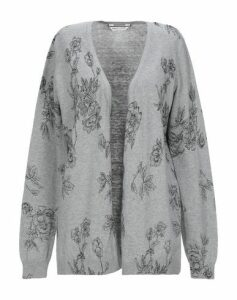 NAF NAF KNITWEAR Cardigans Women on YOOX.COM
