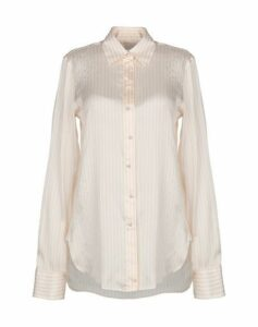 PAUL SMITH SHIRTS Shirts Women on YOOX.COM