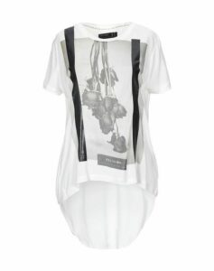 RELIGION TOPWEAR T-shirts Women on YOOX.COM
