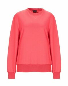 TOM FORD TOPWEAR Sweatshirts Women on YOOX.COM