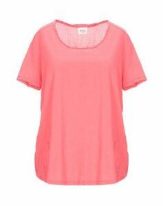 HARTFORD TOPWEAR T-shirts Women on YOOX.COM