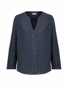 JOIE SHIRTS Shirts Women on YOOX.COM