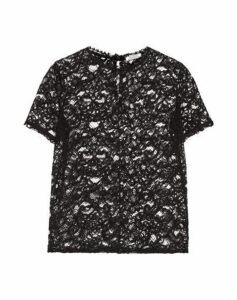 NINA RICCI SHIRTS Blouses Women on YOOX.COM