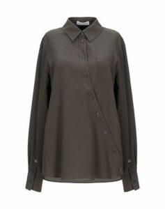 ALTUZARRA SHIRTS Shirts Women on YOOX.COM