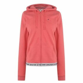 Tommy Bodywear Taping hoody