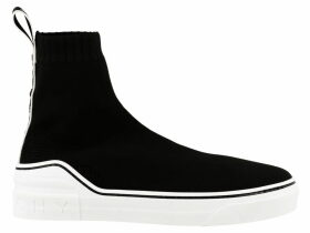 Givenchy George Sneakers