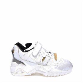 Maison Margiela Sneakers
