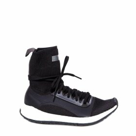 Adidas by Stella McCartney Pulse Boost Hd Mid S Sneakers
