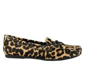 Michael Michael Kors Sutton Loafers