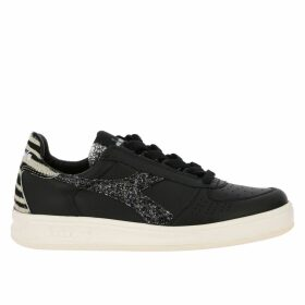 Diadora Heritage Sneakers Shoes Women Diadora Heritage