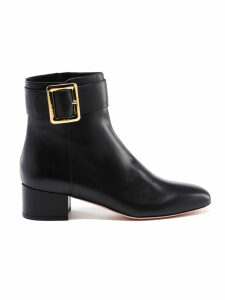 Bally Jay 40 Bootie