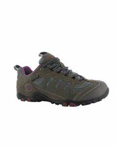 Hi-Tec Penrith Low WP Womens Shoe