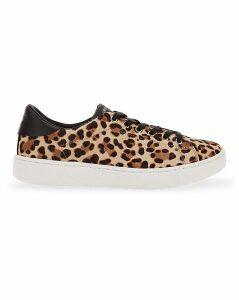 Karen Millen Leisures Shoes D Fit.
