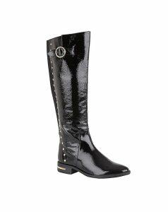 Lotus Estelle Boots Standard D Fit