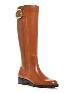 Bally Women's Blaise Low-Heel Boots