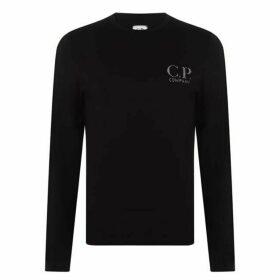 CP Company Cp Company Reflect T Shirt