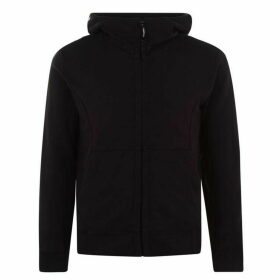 CP Company Cp Company Sweater