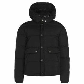 Pyrenex Reims Jacket