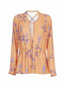 Dries Van Noten Shirt