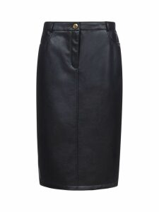 Boutique Moschino Skirt