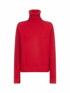 Dsquared2 Sweater