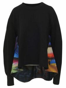 Sweatshirt Maison Margiela