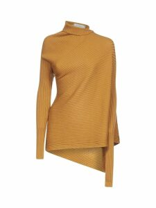 MarquesAlmeida Sweater
