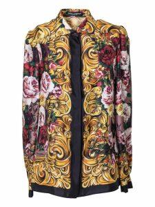 Dolce & Gabbana Camicia