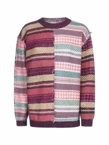 Maison Flaneur Sweater