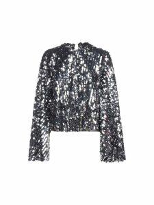 Paula Knorr Sweater