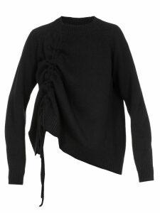 McQ Alexander McQueen Wool Sweater