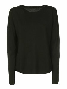 Aspesi Crew Neck Sweater