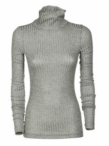 Dondup Turtleneck Sweater