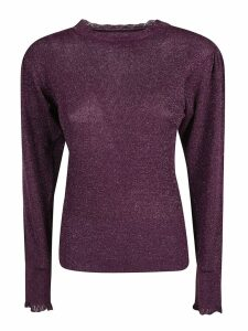 Isabel Marant Allize Pullover