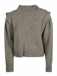 Isabel Marant Meery Pullover