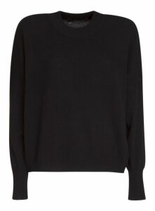 360 Cashmere Makayla Sweater