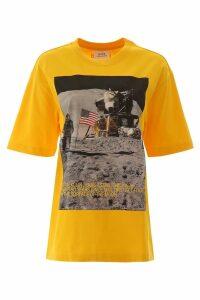 Calvin Klein Moon Landing T-shirt