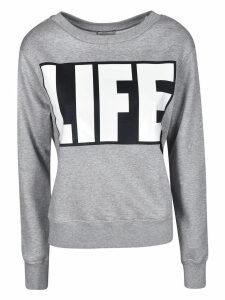 Moncler Life Sweatshirt