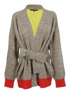 Sofie dHoore Meredith Cardigan