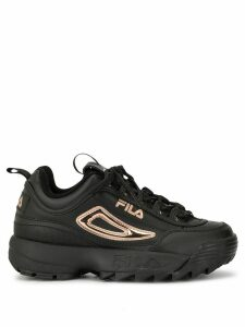 Fila Disruptor II sneakers - Black