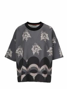 Malìparmi Shirt