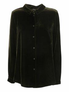 Aspesi Button Shirt