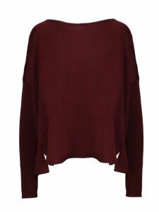 Malìparmi Sweater