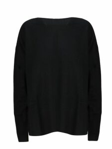 Malìparmi Sweater