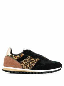 LIU JO Wonder sneakers - Black