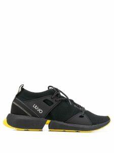 LIU JO Yulia sneakers - Black