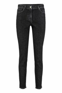 Fabiana Filippi 5-pocket Slim Fit Jeans